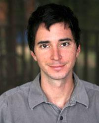 Jacob Womack