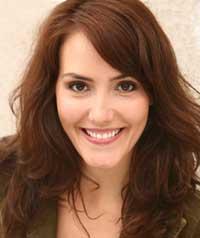 Maggie Carlson