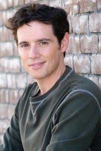 Patrick Cavanaugh