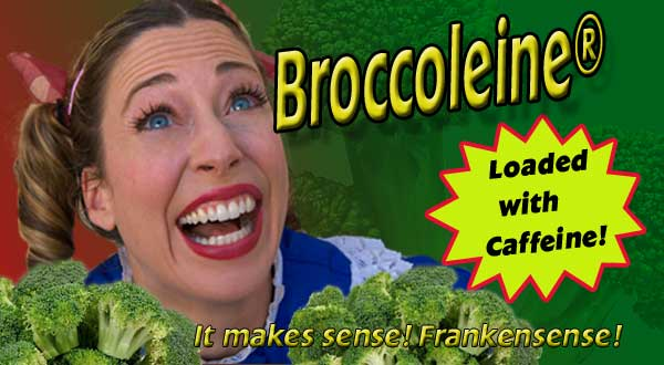 Broccoleine-featured-600x330