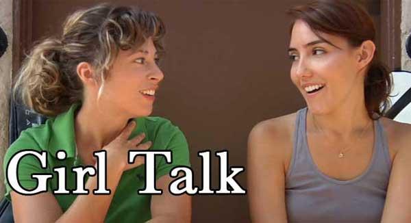 Girl-Talk-600x330